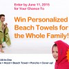 free-personalized-towel-giveaway-810x494
