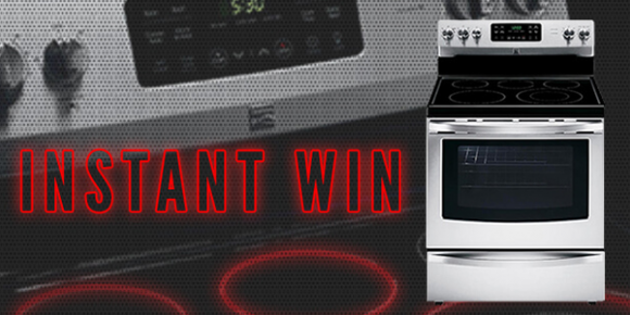 Win-a-Kenmore-Electric-Range