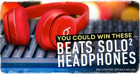 Enter to win a pair of premium Beats headphones from @sessions_x