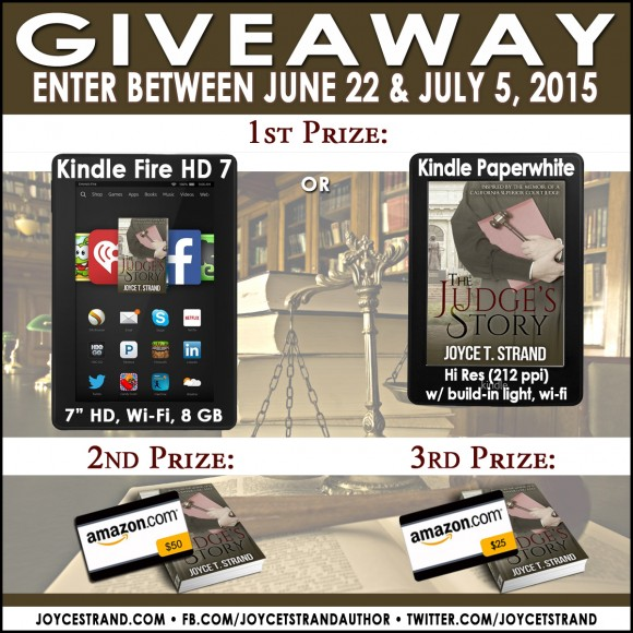 giveaway-Graphic-Joyce-Strand1