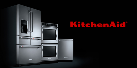 kitchenaid appliance suite white shop your way upgrade to kitchenaid sweepstakes win appliances 12515 1ppd18