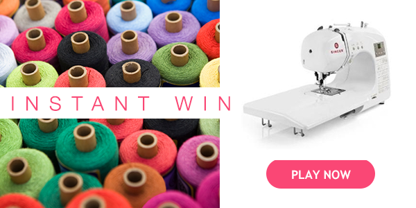 Win-a-sewing-machine