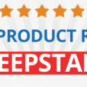 BLINQ.com Product Review $100 Cash Sweepstakes 9/15/15 5PP18+