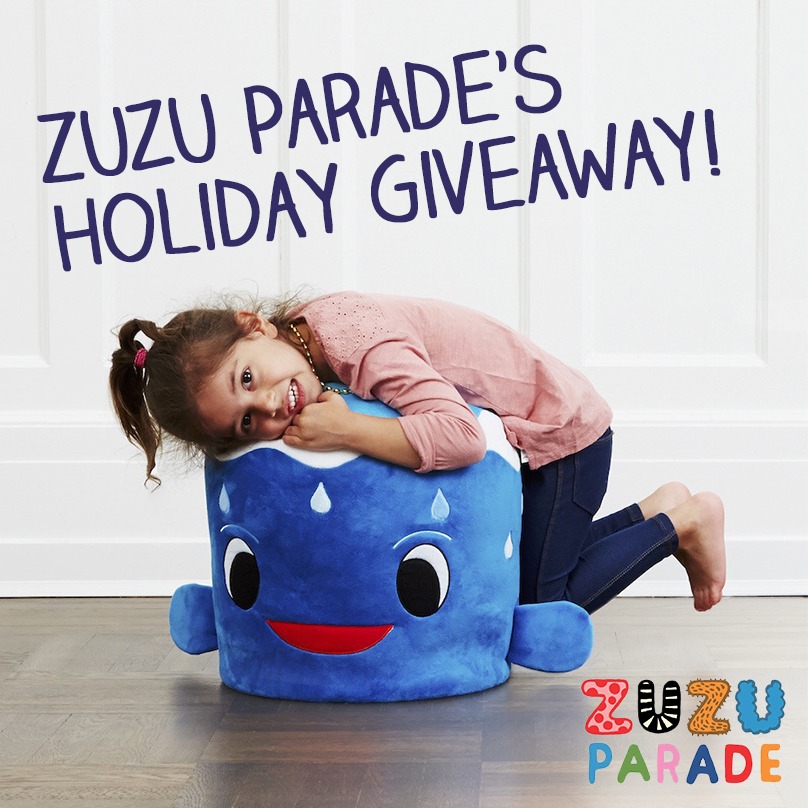 Zuzu-Parade's-Holiday-Giveaway1