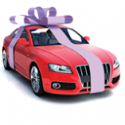 Good! Car Lister Epic $25,000 Year Long Sweepstakes 5/31/16 100PPM18+