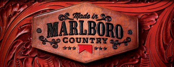 Made In Marlboro Country Sweepstakes Codes