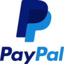 Smarter Payday Loans $105 PayPal Cash Giveaway 3/31/16 1PPFB18+