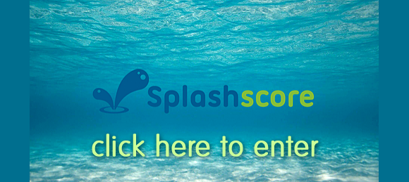 The MAVRCK Splashscore Reward $200 Walmart Sweepstakes