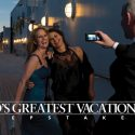 Cunards Queen Mary 2 Luxurious Cruise Sweepstakes 9/15/16 1PP18+