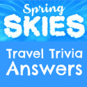 LIVE's Spring Skies Trivia WEB Edition Sweepstakes (Answers) 6/17/16 1PPD18+