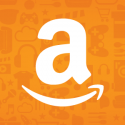 ClikiAds Jump Start $25 Amazon Gift Card Giveaway 10/23/16 1PP18+