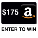 Mom on a Dime $175 Amazon Gift Card Giveaway 9/11/16 1PP18+