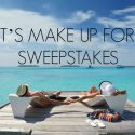Domestic Dad Homewood Suites TravelMANager Trip Giveaway 10/10/16 1PH13+