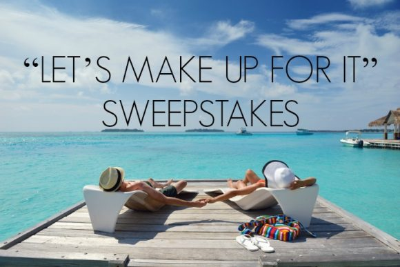 Domestic Dad Homewood Suites TravelMANager Giveaway