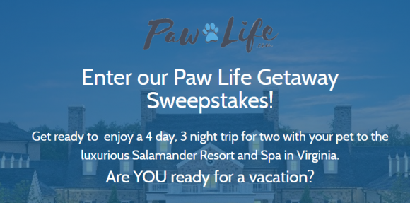 pawlife-sweepstakes