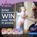 Parent's Choice Formula Feeding Time Fall Sweepstakes (15 Winners) 11/10/16 1PP18+