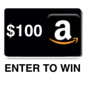 Mom on a Dime $100 Amazon Gift Card Giveaway 12/20/16 1PP18+