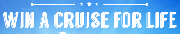 Follow The New Celebrity Apprentice on NBC and vote for a chance to WIN Cruise Prizes from Carnival Cruiselines