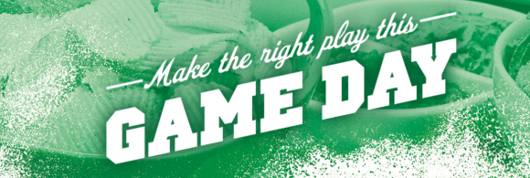 Heineken USA What's Your Play Sweepstakes
