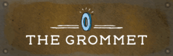 The Grommet Giveaway