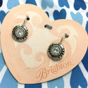 Sweeties Brighton Earrings Giveaway – Ends Jan 20th