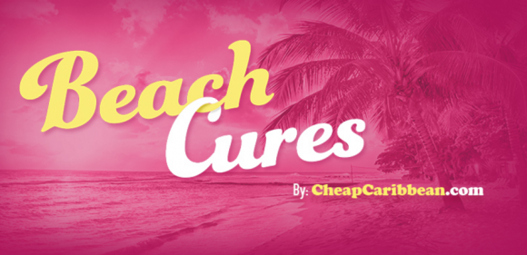 Win a Trip to Tropical Princess Beach Resort & Spa from CheapCaribbean.com