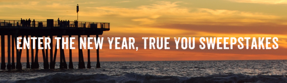 Win A Trip To Hermosa Beach, California with The Biggest Loser