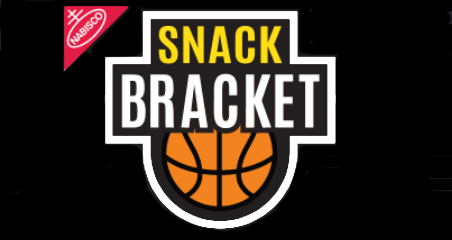 Play the Nabisco Snack Bracket Instant Win Game to win 1 of 1,000 $25 sports gift card, 1 of 50 tablets, or 1 of 5 home entertainment systems. Start building your very own snack bracket for the chance to win a trip to the 2018 NCAA Men's Final Four tournament in San Antonio, Texas, including airfare and hotel accommodations.