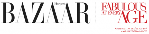 Harper's BAZAAR Fabulous At Every Age Sweepstakes