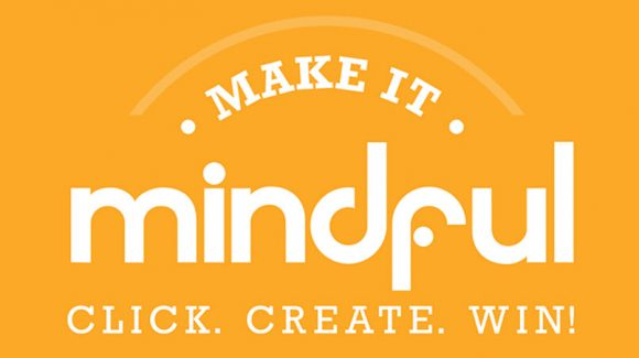 Make It Mindful $3,000 Sodexo Gift Card Contest