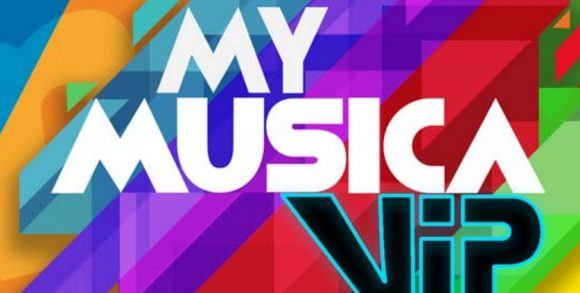 You could win a trip to the finale of la Reina de la Canción or one of hundreds of instant prizes in the Univision My Musica VIP Instant Win Game