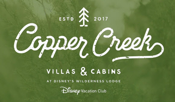 Enter for your chance to win a trip to stay at Disney's Wilderness Lodge in Florida.