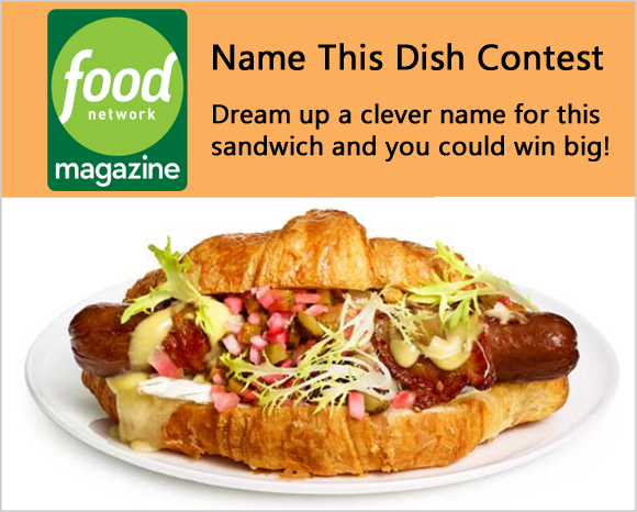 Food network magazine name this dish contest 6617 1pp18 food network magazine name this dish contest forumfinder Choice Image