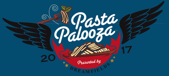 Listen up! #Pastapalooza17 is here and Dreamfields is ready to spin our Top 40 Summer Pasta Hits for you. Tune in now through the Fourth of July for exciting sweepstakes, recipes and coupons. Every week is a new chance to win fun prizes with one lucky entrant winning the ultimate prize - a year's supply of Dreamfields pasta and a $1,000 Visa gift card!