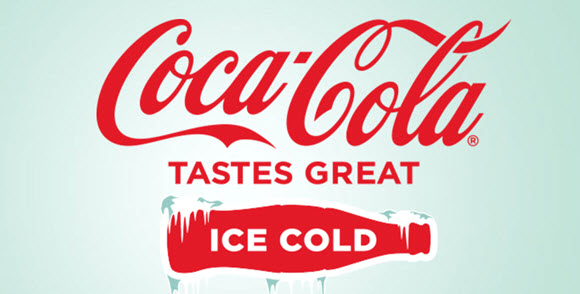 Play the Ice Cold Coca-Cola Instant Win Game for your chance to win a trip to Hilo Hawaii or one of 1,300 instant prizes