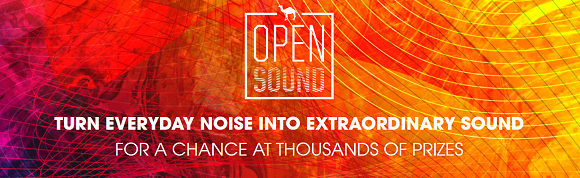 Play the Camel Open Sound Instant Win Game for your chance to win 1 of over 32,000 Prizes!