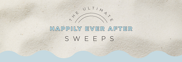 Williams-Sonoma Ultimate Happily Ever After Sweepstakes