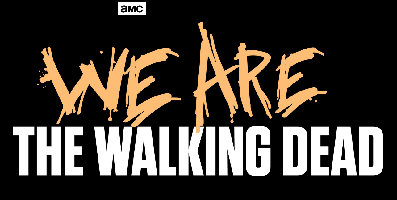 """Enter or your chance to win a trip to attend AMC's """"Talking Dead"""" Live event in Los Angeles for THE WALKING DEADattraction at Universal Studios - 10 Winners!"""