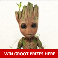 http://www.lifewithheidi.com/groot-guardians-galaxy-2-giveaway/