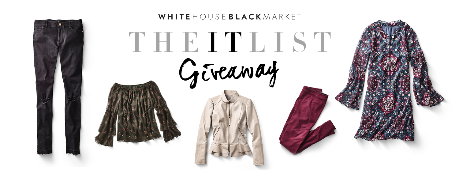 Shopping Tips for White House Black Market: 1. WHBM Rewards Bronze members receive free personal styling, a birthday gift and exclusive deals. The Silver, Gold and Platinum tiers gain additional rewards such as a 5% discount on every order, free shipping, sneak peeks and a .