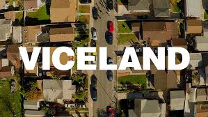 Want to be a TV Star? Here's your chance to appear on a broadcast of VICELAND in NYC