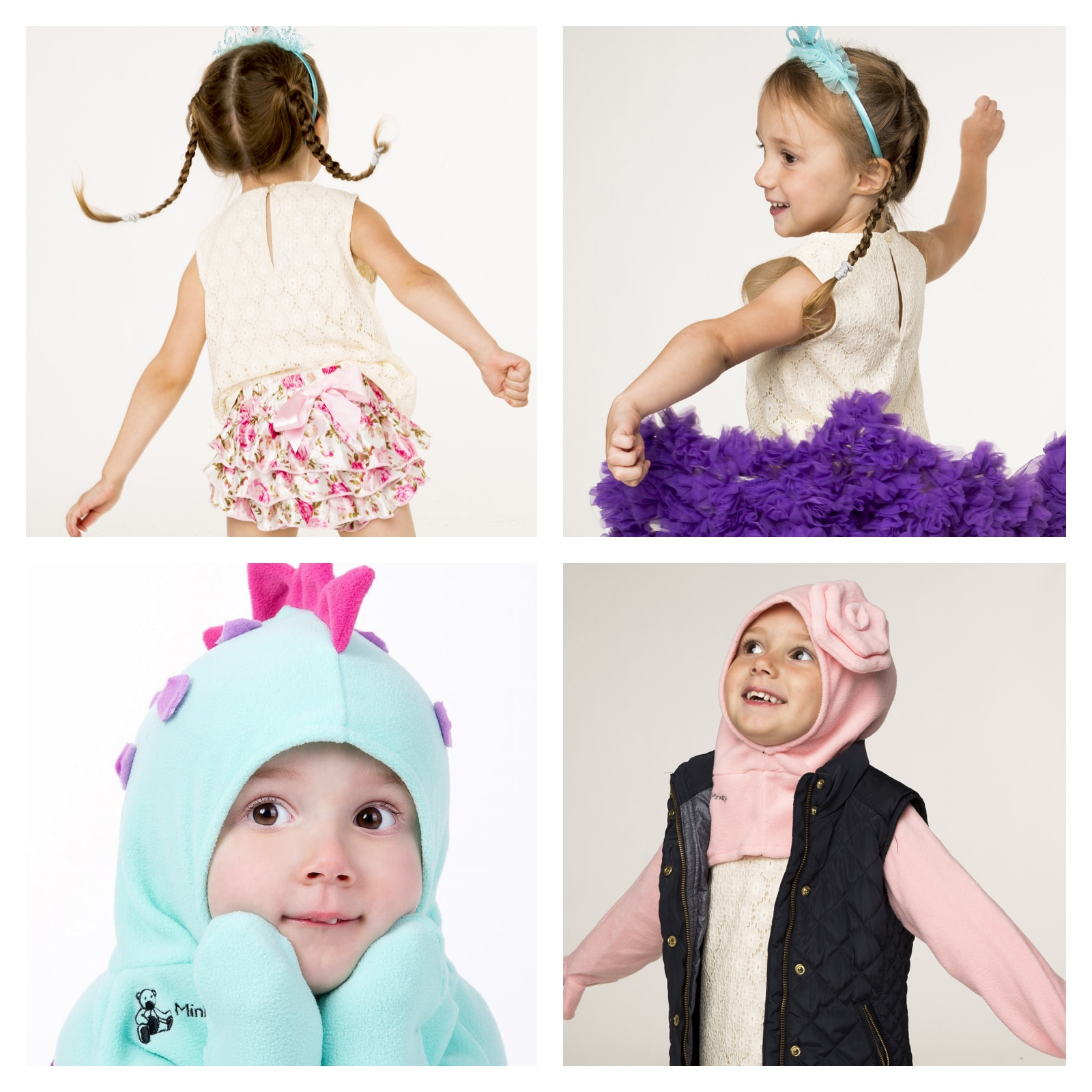 Enter to win a $100 OlieBaby shop gift card http://woobox.com/an4sto/jo2i1c