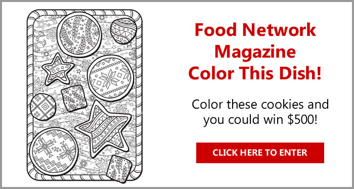 food network essay contest Grill your best contest sponsored by mccormick janice b – bakersfield, ca leslie r – victory mills, ny  food network's fantasy kitchen sweepstakes karen c .