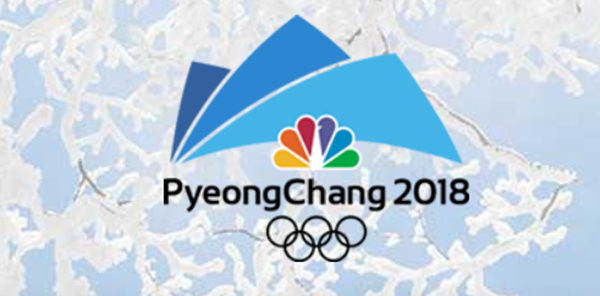Enter for your chance to win 1 of 8 OlympicPyeongChang Winter Jackets