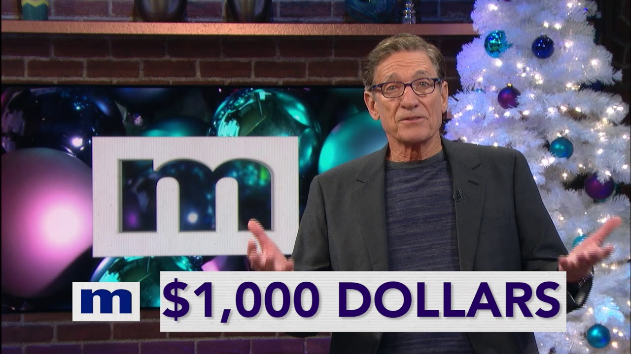 reveal my entries sweepstakes quick ending the merry maury makeover 1 000 cash 1340