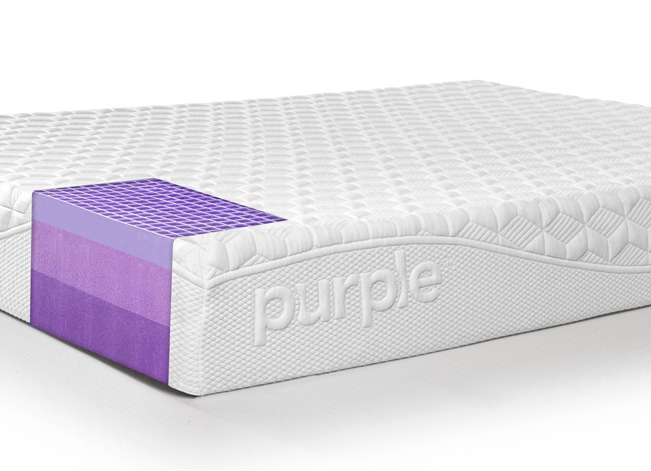 Quick Ending Goodbed Com Purple Mattress Giveaway 3 1