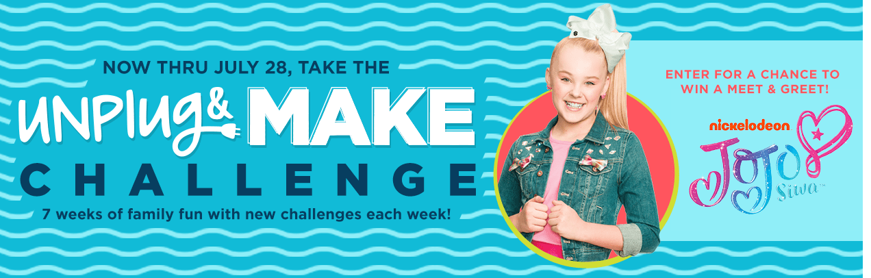 Click here for the chance to meet nickelodeons jojo siwa m4hsunfo