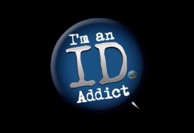 ID Addict of the Month Walk On Role Sweepstakes