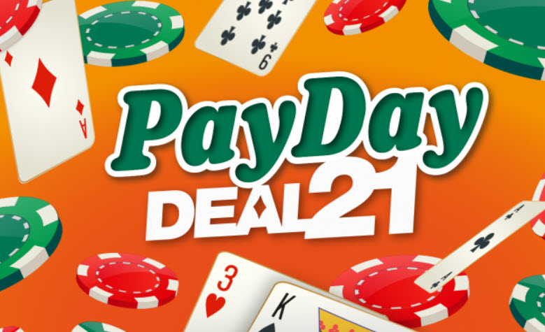 newport sweepstakes play the newport paydeal 21 instant win game 491