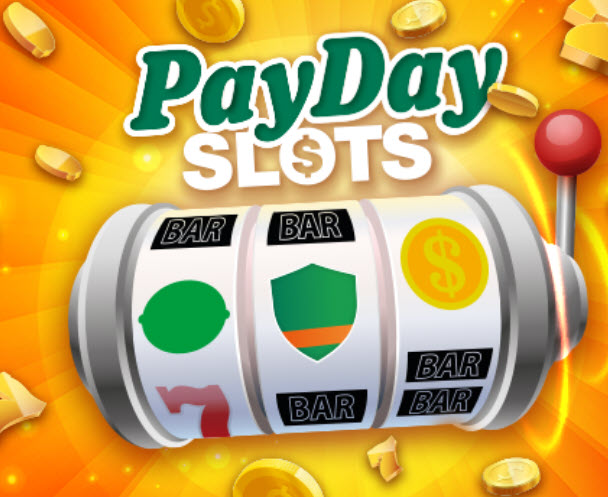 newport sweepstakes newport payday slots instant win game sweetiessweeps com 5957